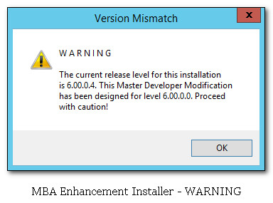 mba-installer_warning.jpg